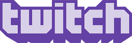 [Image: twitch_logo_140.png]